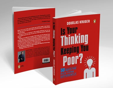 Is your thinking keeping you poor?